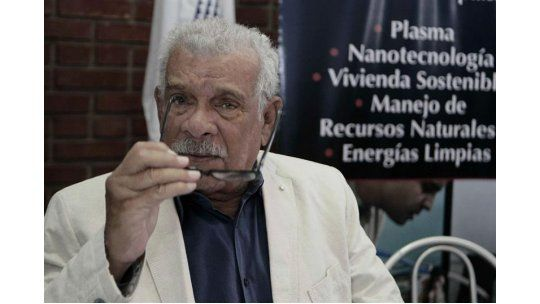 Argentina liberará precios de combustible desde octubre