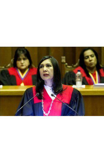 MUNDO | Paraguay se compromete con Cono Sur a reducir tasa de embarazos adolescentes