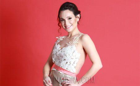 http://media.ultimahora.com/adjuntos/161/imagenes/005/586/0005586762.jpg