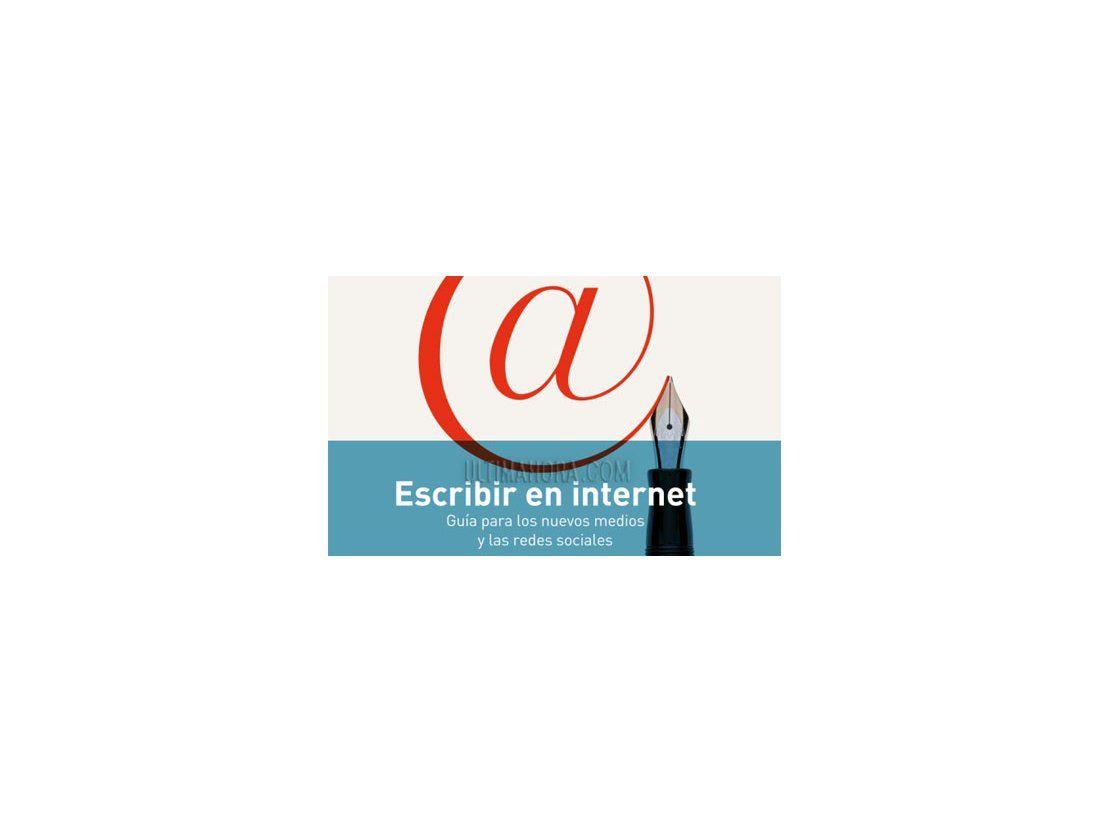 http://media.ultimahora.com/adjuntos/161/imagenes/005/588/0005588258.jpg
