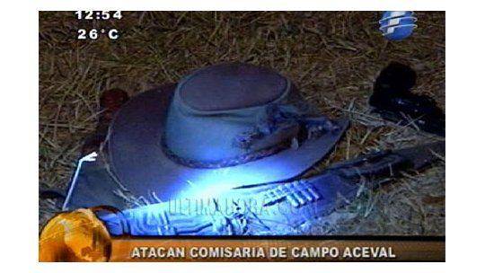 http://media.ultimahora.com/adjuntos/161/imagenes/005/589/0005589072.jpg