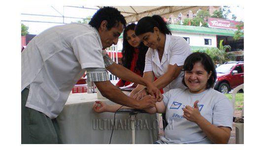 Industria del sicariato se instaló en Asunción