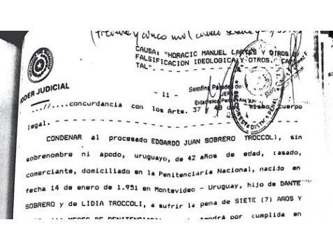 La 3ª Road To Ultra Paraguay en imágenes