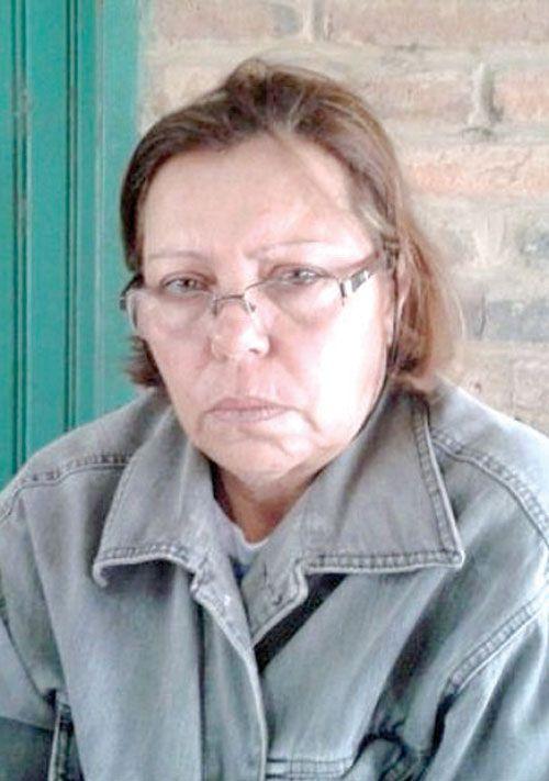 Clara Schramm