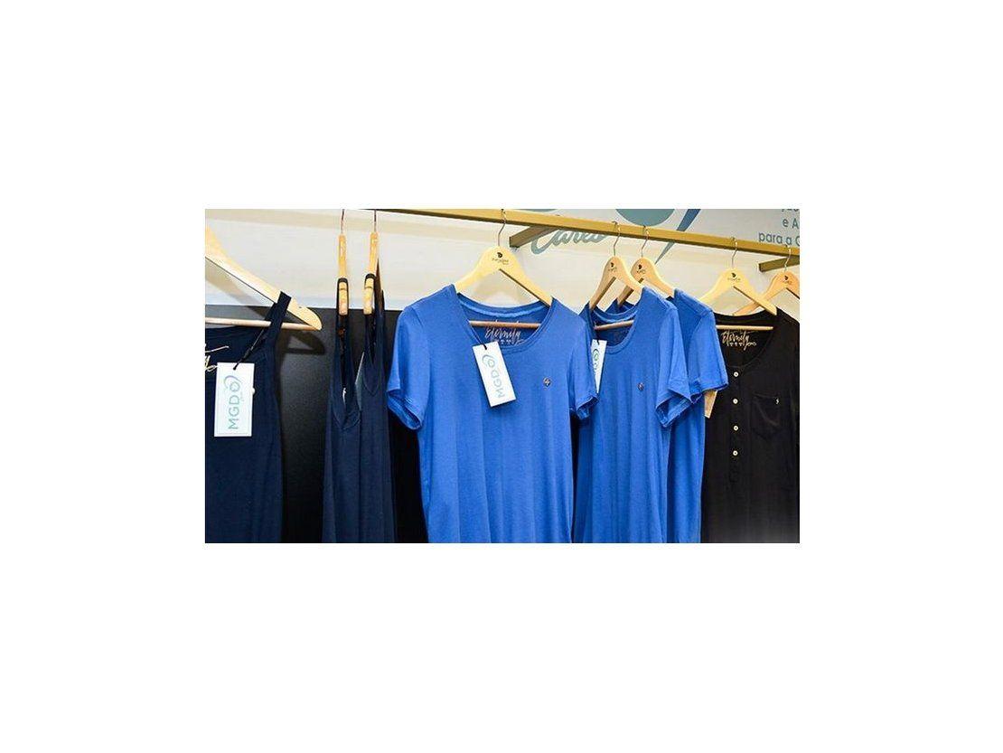 f41da6fbe La ropa antizika