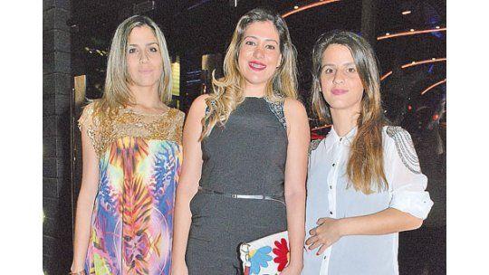 Vestidos de novias hechos en paraguay