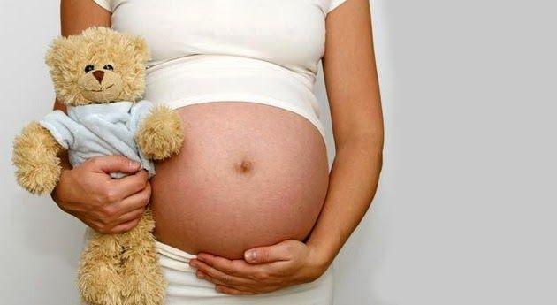 9d71ae35a Lamentan que Paraguay bloquee el acceso al aborto de las niñas embarazadas.