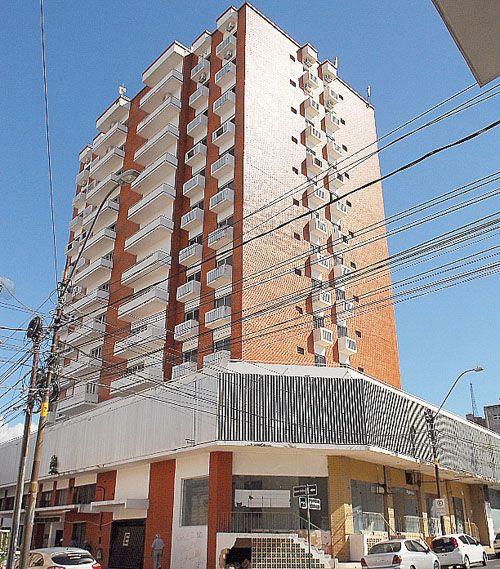 Fiscala Reactiva Pesquisa Por Compra De Edificio El MEC