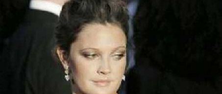 Drew Barrymore Asegura Que Le Gusta Correr Desnuda Por Los Campos De