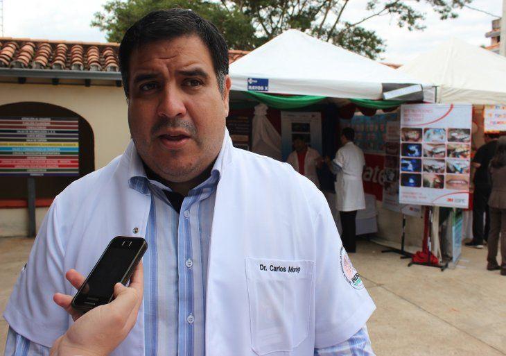 Tabaré Vázquez asume Mercosur y abre sus puertas al mundo
