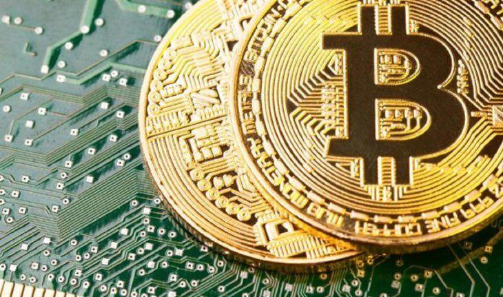Alerta de tasa de bitcoin