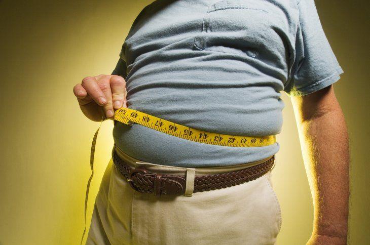 tratamiento farmacologico para la obesidad y sobrepeso