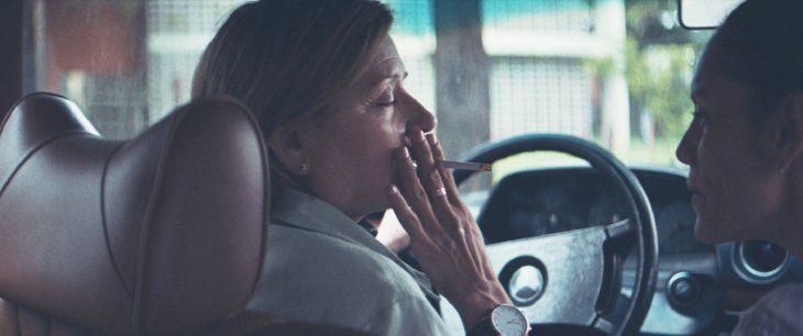 La película paraguaya Las Herederas se estrenó oficialmente en el país el pasado 5 de abril.