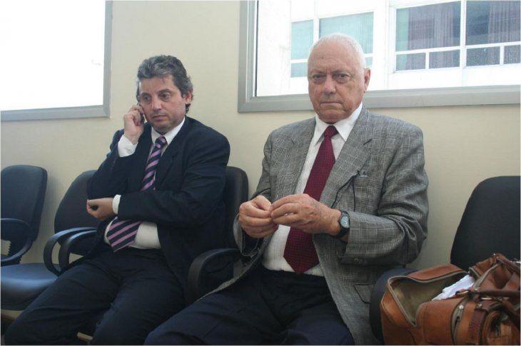 Paraguay: Muere director de diario ABC Color Aldo Zuccolillo