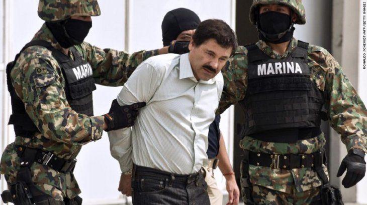 Portal Noticias Veracruz: Pide abogado a Donald Trump liberación de