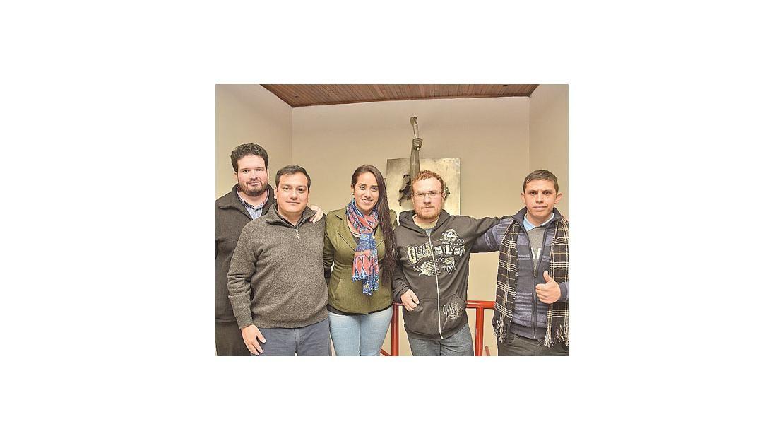 Contrataciones anula concesión de peajes a empresa uruguaya