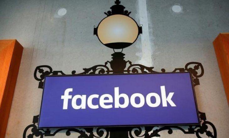Actualidad: Zuckerberg perdió casi U$S 16.000 millones en un día