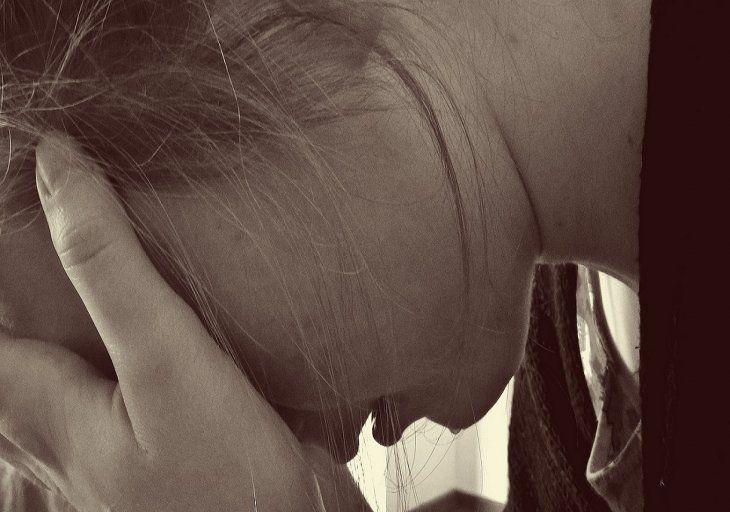 Las instituciones señalan la importancia de detectar los síntomas de la depresión