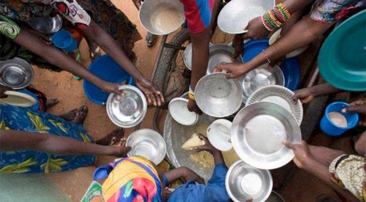 Ο πλούτος της κουζίνας των φτωχών