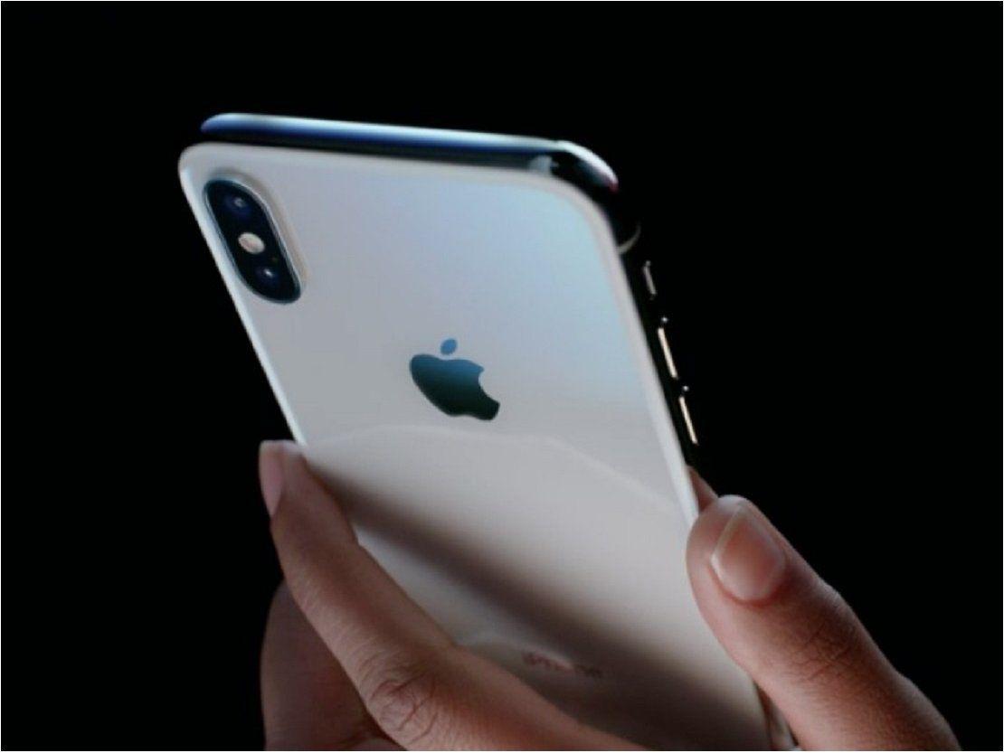 Hacker Compra Iphone