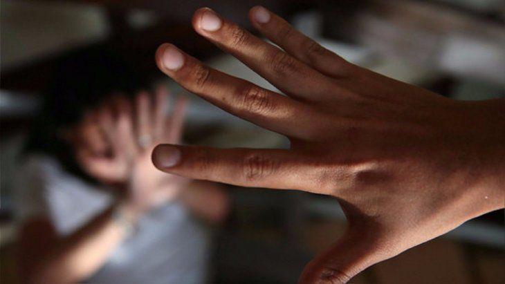 Casi tres de cada 10 consultas sicológicas en el Hospital Pediátrico NIños de Acosta Ñu guardan relación con el abuso sexual.