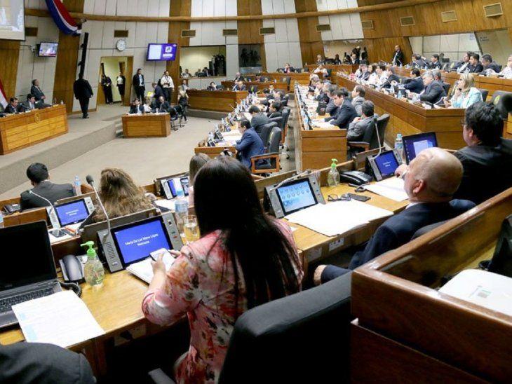 La Cámara de Diputados aprobó la eliminación del IVA a actos cooperativos.