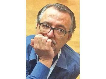 Ignacio Roldán