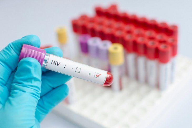 Alrededor de 360.000 adolescentes morirán de sida o alguna enfermedad relacionada desde 2018 hasta 2030.