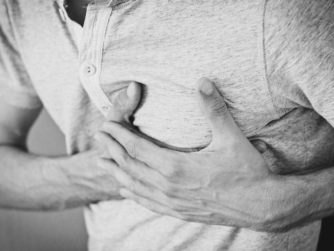 35% de los infartos en Paraguay sucedieron a personas con diabetes