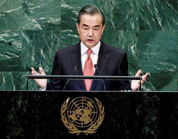 Pompeo y el canciller norcoreano preparan la segunda cumbre