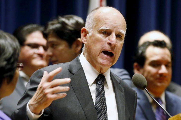 California obliga a empresas a tener mujeres en sus juntas