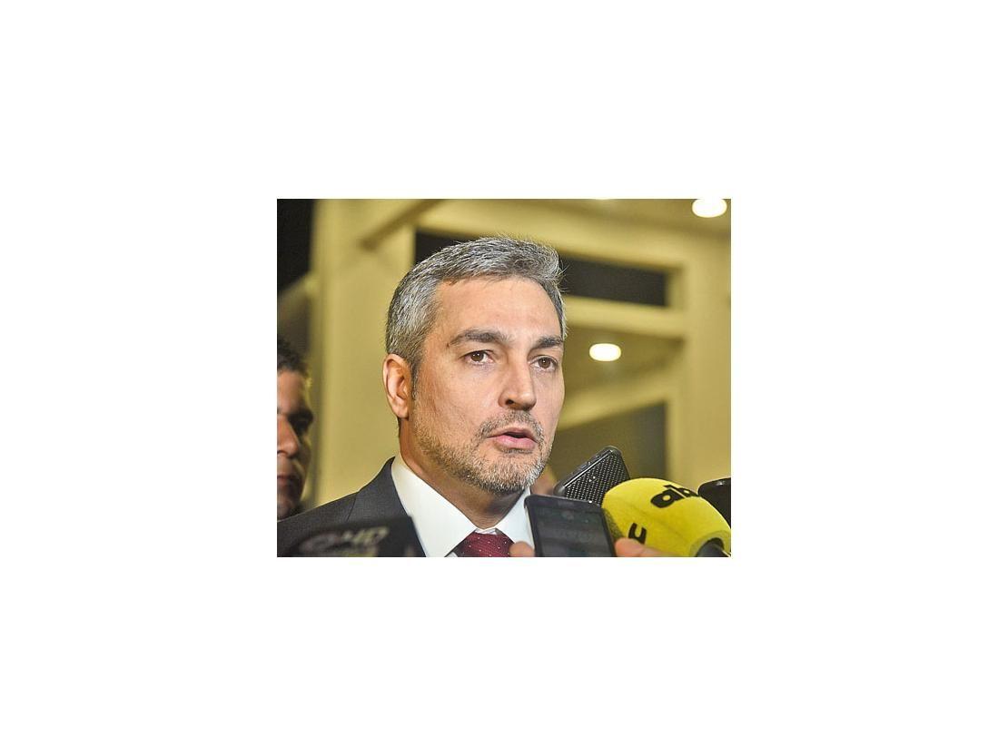 PJ recurrirá a la OEA por exclusión de candidatos