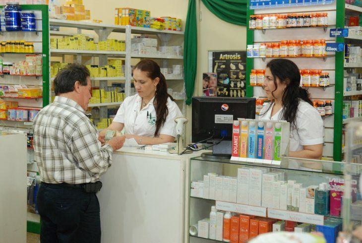 Los antibióticos se venderán bajo receta médica desde el 1 de noviembre