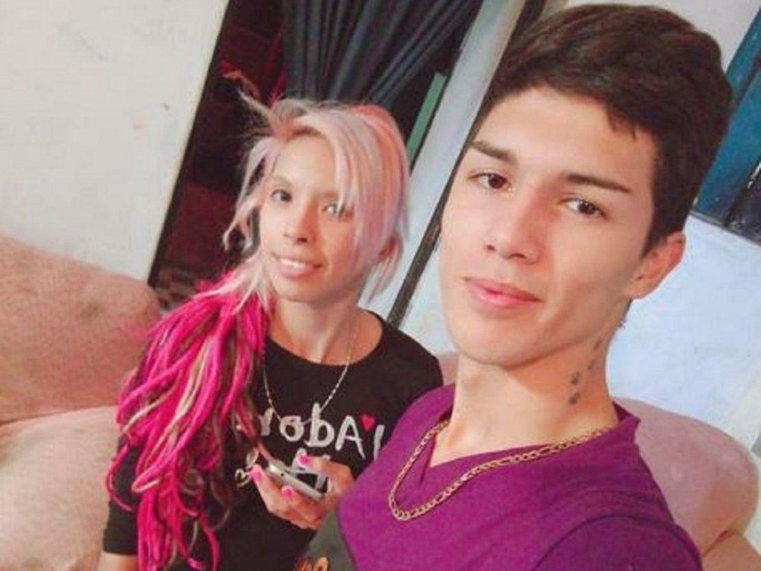 Fiscalía acusa a Bruno Marabel y a dos jóvenes tras quíntuple homicidio