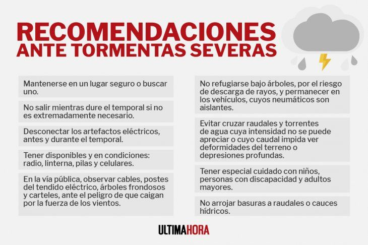 id=5056680-Libre-563322202_embed