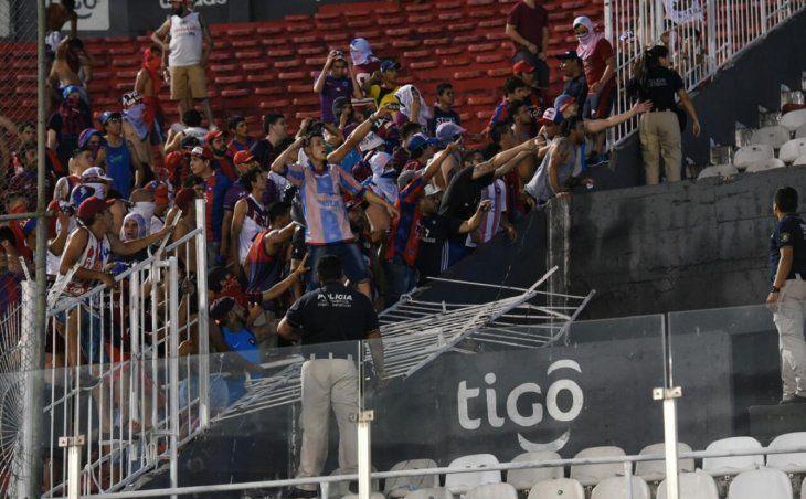 Fútbol: La obra inmortal de un niño de 14 años