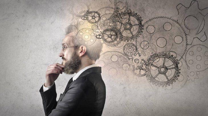 Las habilidades no cognitivas son tan importantes como la inteligencia para tener éxito personal.
