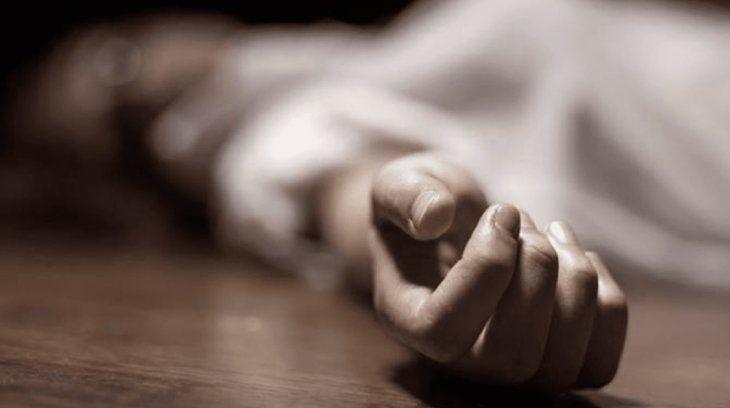 Investigación revela que casos de feminicidio van en aumento en Paraguay.