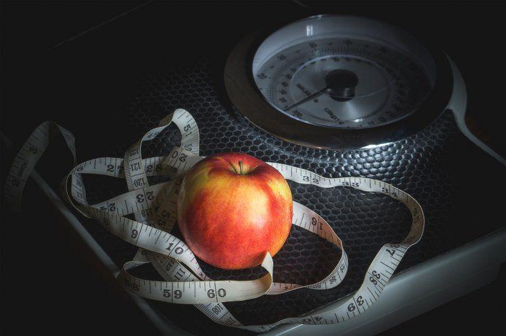 Latinoamérica es una de las regiones más afectadas por la obesidad.