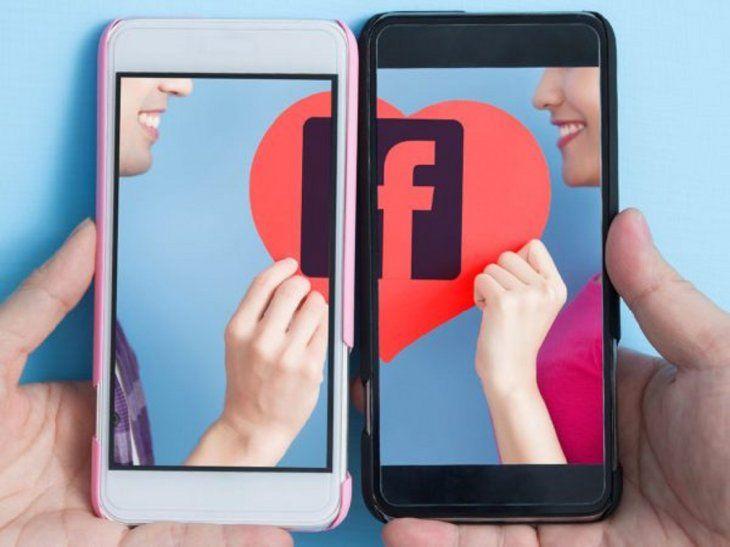 Mark Zuckerberg ordena que todos los ejecutivos de Facebook usen teléfonos Android