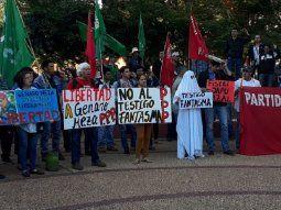 Gerente deportivo prófugo de la Justicia brasileña