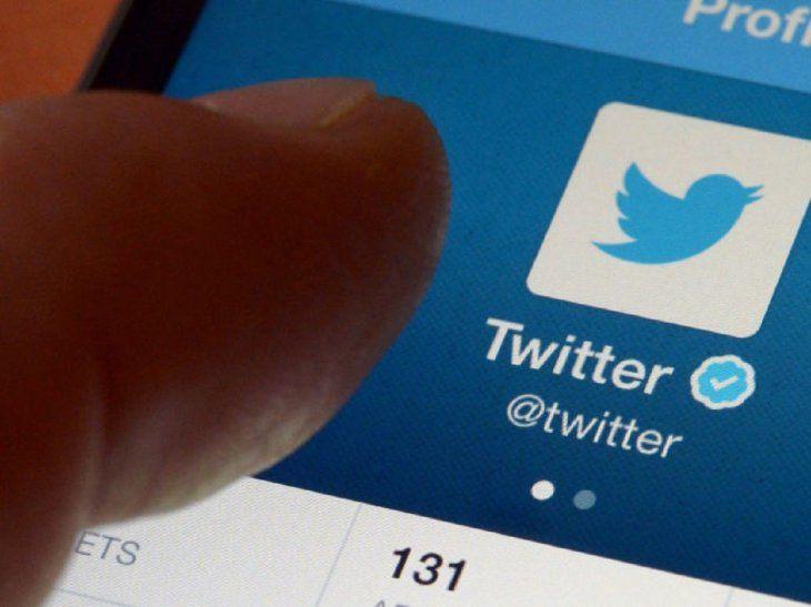 Twitter es una de las plataformas digitales más utilizadas actualmente.
