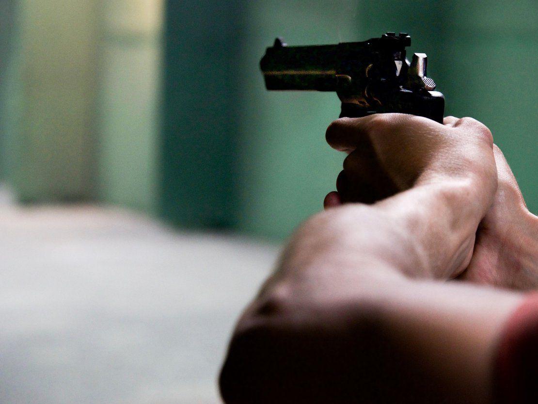 CDE: Imputan por homicidio doloso a sospechoso de crimen de una joven