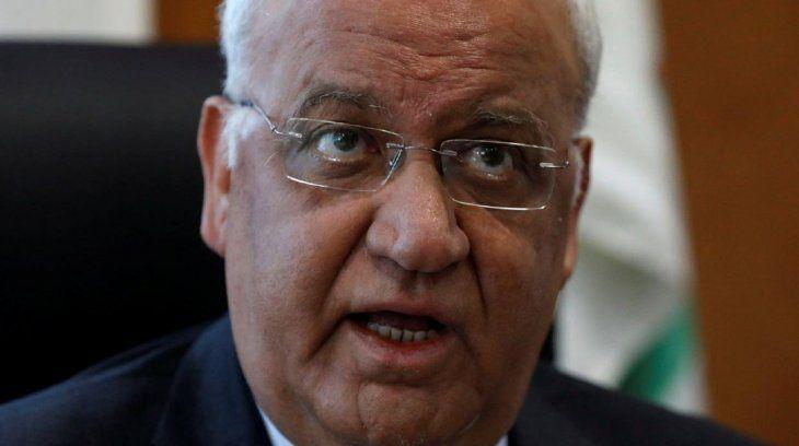 Australia reconoce Jerusalén Oeste como capital de Israel
