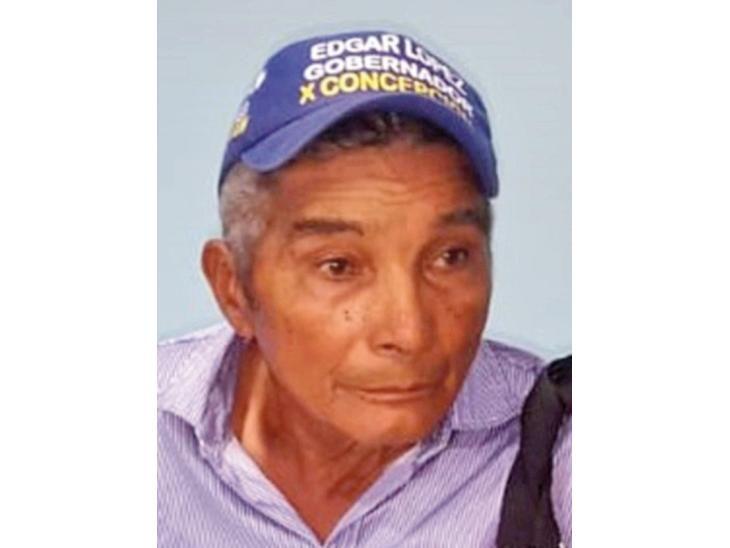Gregorio Maidana