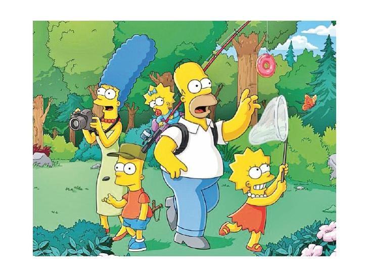 Bajo la lupa. El doctor español Alejandro Tovar analizó a Marge