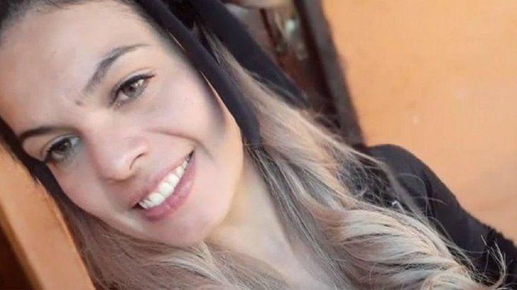 El marido de Romina comentó que tiró su cadáver en el mar ya que se asustó luego de encontrarla muerta.
