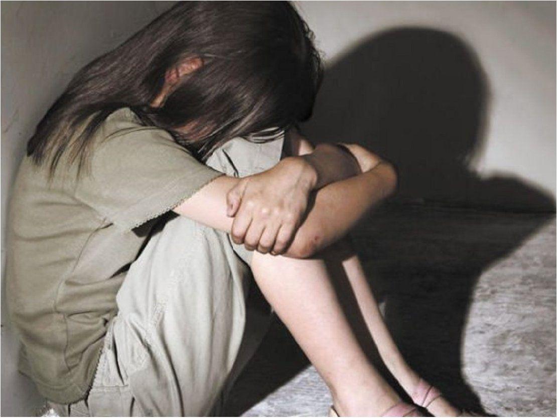 CDE: Imputan a un hombre de 63 años por abuso sexual de una niña de 13