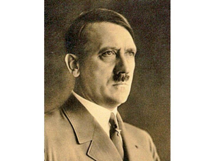 Subastarán cuadros pintados por Adolf Hitler en su juventud — Alemania