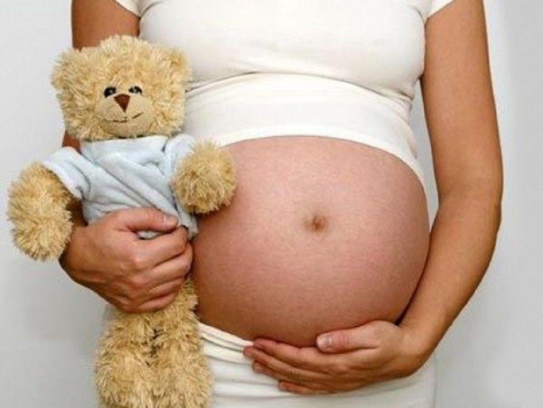 Nuevo caso de abuso sexual y embarazo de una niña de 13 años